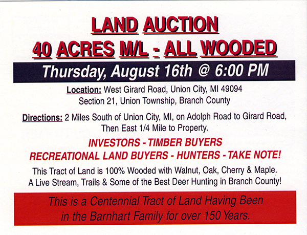 Land-Auction-Aug16