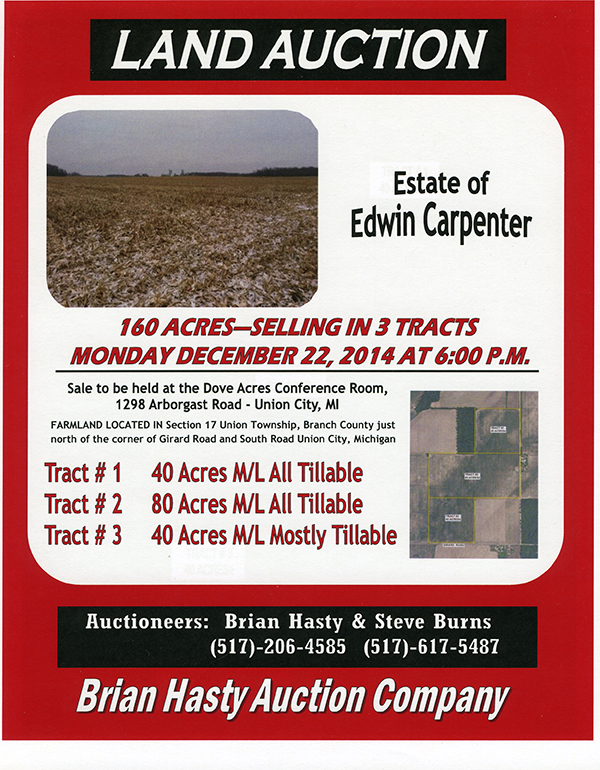 Land-Auction-Dec22
