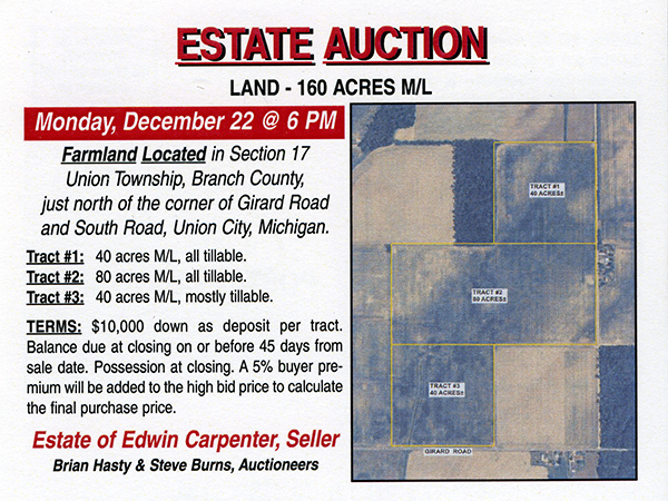 Land-Auction-Jan22