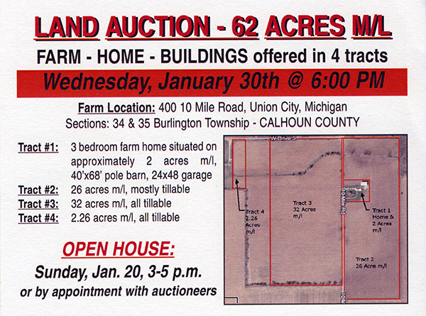 Land-Auction-Jan30