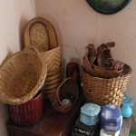 Okonski Auction #1 Baskets