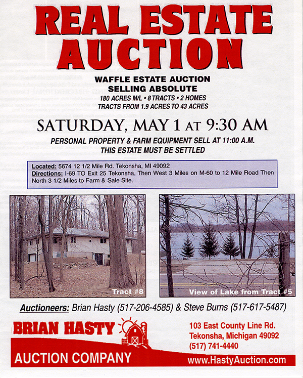 RealEstateAuctionMay1