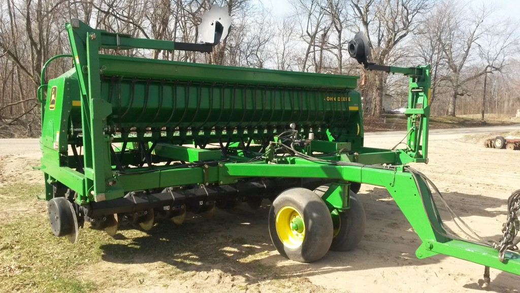 BATTLE CREEK CONSIGNMENT AUCTION - Hasty Auctions