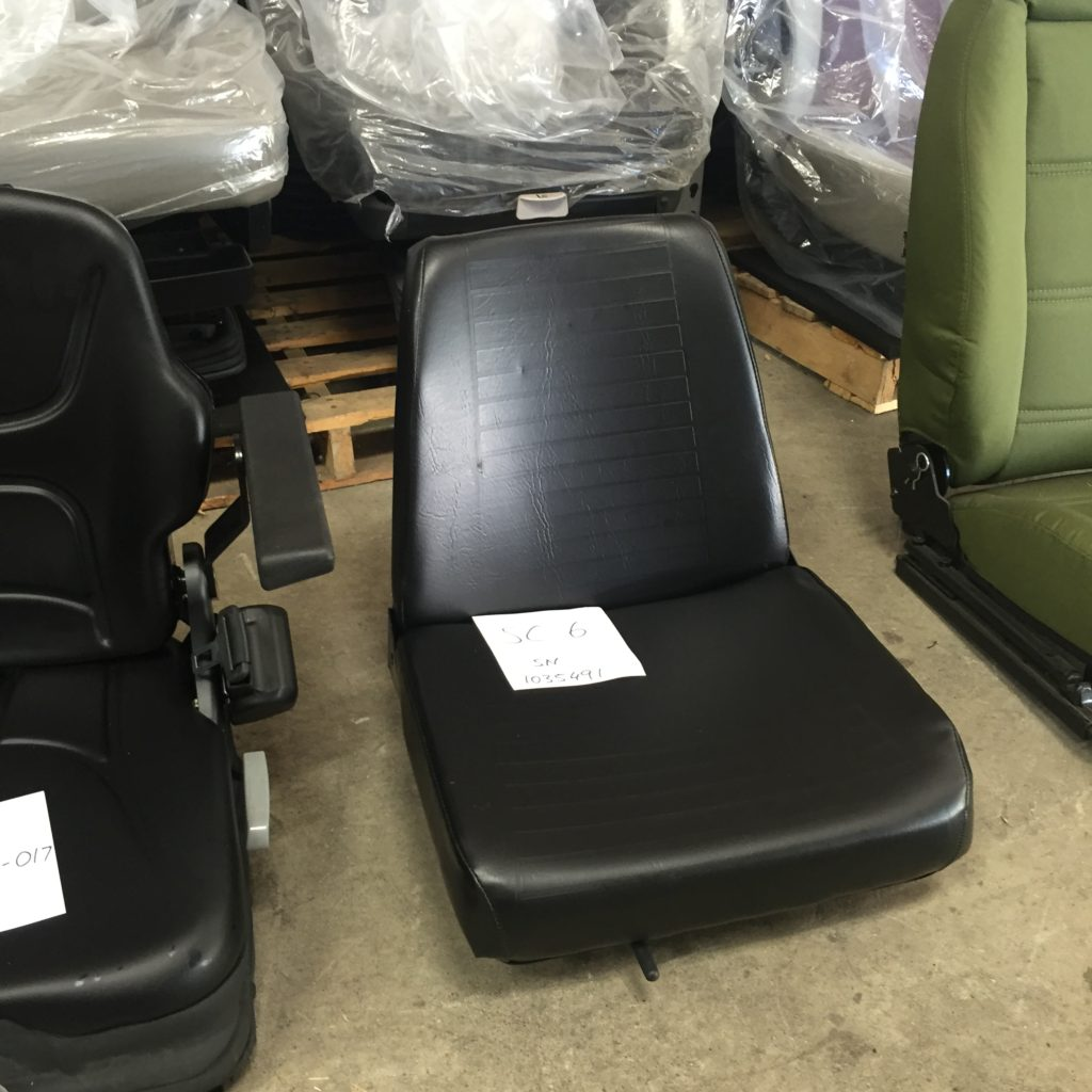 2016 ANNUAL FALL CONSIGNMENT AUCTION - Hasty Auctions