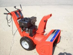 snow-blower-auction-021